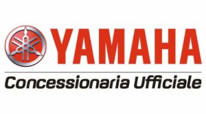 concessionaria ufficiale yamaha