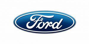 officine autorizzate ford