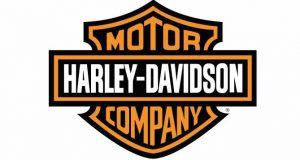 concessionaria autorizzata harley davidson